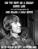 Ronnie Lane: Can You Show Me A Dream