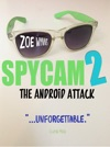 SpyCam The Android Attack