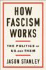 Jason Stanley - How Fascism Works artwork