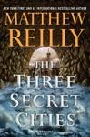 The Three Secret Cities