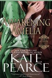 Awakening Amelia PDF Download