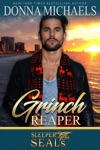 Grinch Reaper