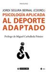 Psicologa Aplicada Al Deporte Adaptado
