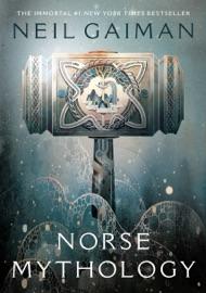 Norse Mythology PDF Download