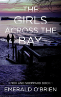 The Girls Across the Bay