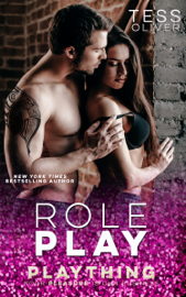 Role Play book