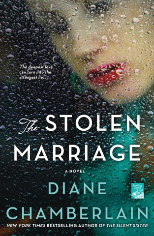 The Stolen Marriage PDF Download