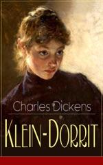 Klein-Dorrit