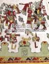 Historia De Los Zapotecas Y Mixtecas