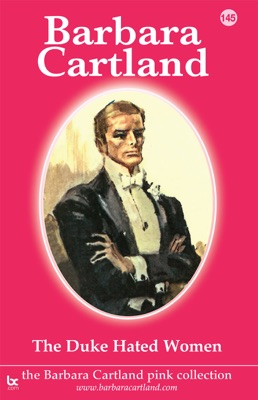 The Duke Hated Women