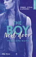 The boy next door ebook Download