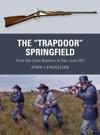 The Trapdoor Springfield