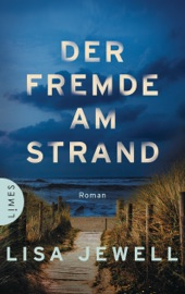 Der Fremde am Strand PDF Download