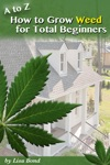 A To Z How To Grow Weed At Home For Total Beginner