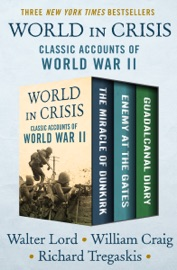World in Crisis PDF Download