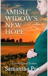 Amish Widows New Hope