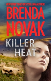 Killer Heat PDF Download