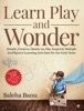 Learn Play And Wonder