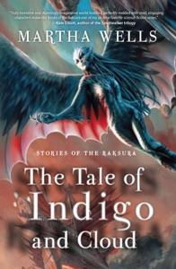Stories of the Raksura