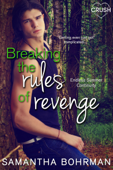 Download and Read Online Breaking the Rules of Revenge