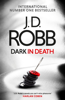 J. D. Robb - Dark in Death artwork