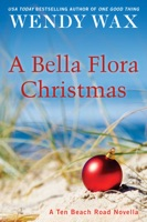 A Bella Flora Christmas ebook Download