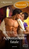 Appuntamento fatale (I Romanzi Introvabili) Book Cover
