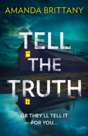 Tell the Truth PDF Download