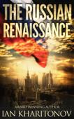 The Russian Renaissance