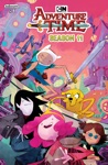 Adventure Time Season 11 1