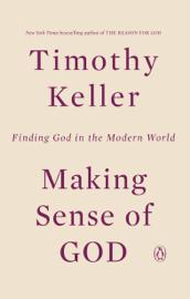 Making Sense of God PDF Download