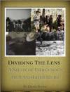 Dividing The Lens