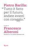 Pietro Barilla: