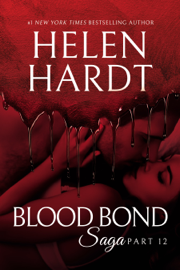 Blood Bond: 12 book