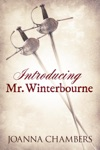 Introducing Mr Winterbourne