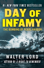 Day of Infamy PDF Download