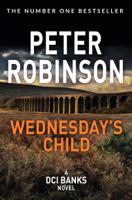 Peter Robinson - Wednesday's Child artwork