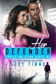 Her Defender book