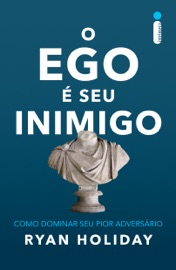O ego é seu inimigo PDF Download