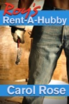 Roys Rent-A-Hubby