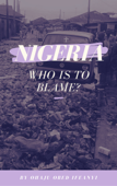 Nigeria Book Cover
