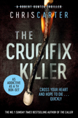 Download and Read Online The Crucifix Killer