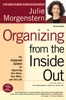 Organizing from the Inside Out, Second Edition