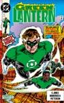 Green Lantern 1990- 1