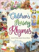 Children's Nursery Rhymes