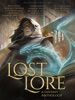 Lost Lore