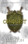 Conquest The Horsemen Series