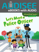 Let's Meet a Police Officer (Enhanced Edition)