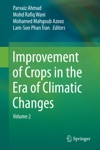 Improvement Of Crops In The Era Of Climatic Changes