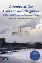 Greenhouse Gas Emission And Mitigation In Municipal Wastewater Treatment Plants